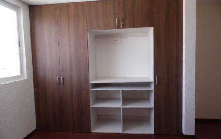 Foto de casa en venta en, cumbres del lago, querétaro, querétaro, 1646642 no 31