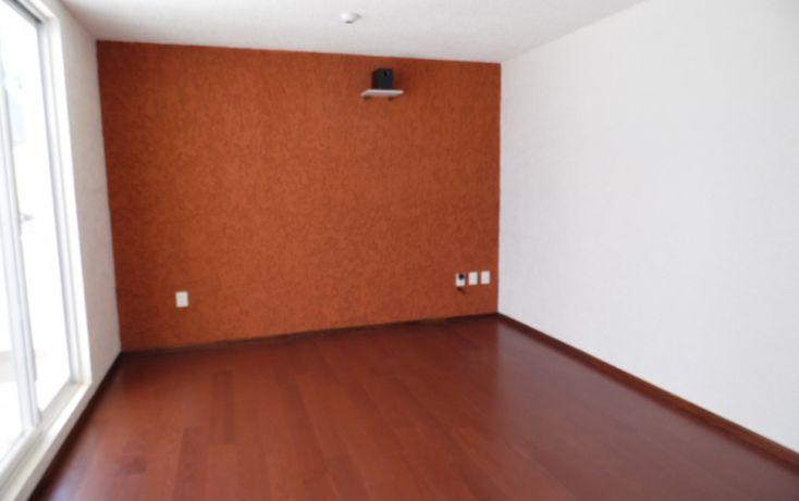 Foto de casa en venta en, cumbres del lago, querétaro, querétaro, 1646642 no 34