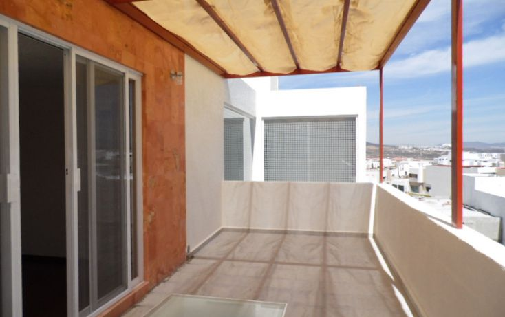 Foto de casa en venta en, cumbres del lago, querétaro, querétaro, 1646642 no 40