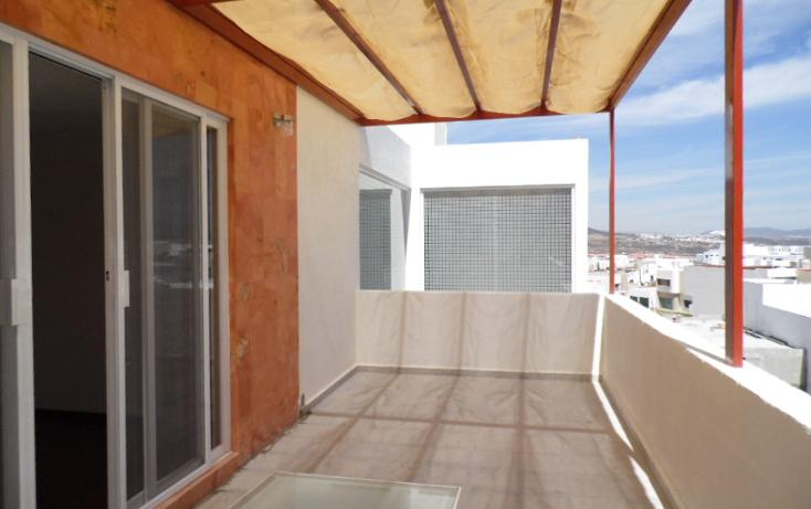 Foto de casa en venta en  , cumbres del lago, querétaro, querétaro, 1646642 No. 40