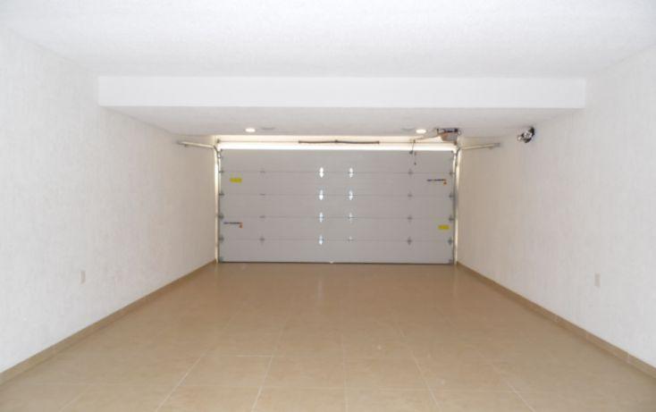 Foto de casa en venta en, cumbres del lago, querétaro, querétaro, 1646642 no 41
