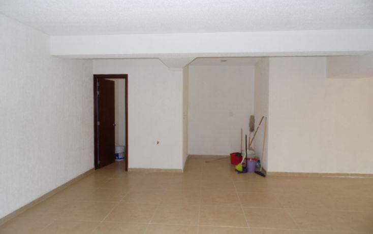 Foto de casa en venta en, cumbres del lago, querétaro, querétaro, 1646642 no 42