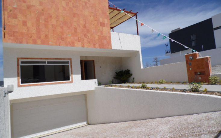 Foto de casa en venta en, cumbres del lago, querétaro, querétaro, 1646642 no 45