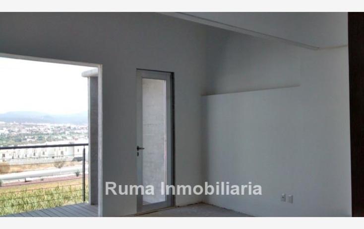 Foto de casa en venta en  , cumbres del lago, quer?taro, quer?taro, 1647170 No. 10