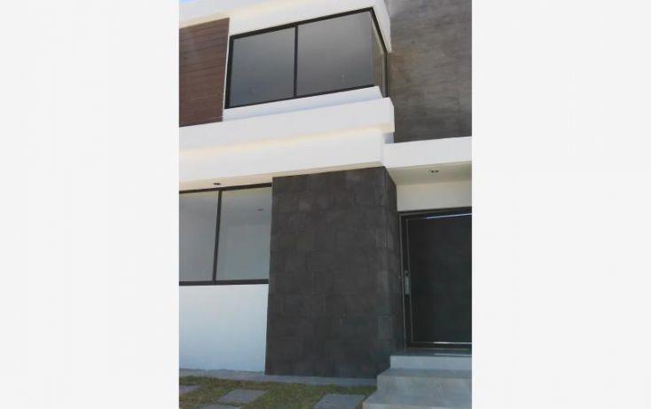 Foto de casa en venta en, cumbres del lago, querétaro, querétaro, 1649382 no 01