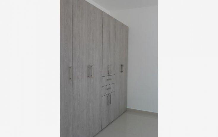Foto de casa en venta en, cumbres del lago, querétaro, querétaro, 1649382 no 02