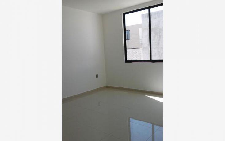 Foto de casa en venta en, cumbres del lago, querétaro, querétaro, 1649382 no 04