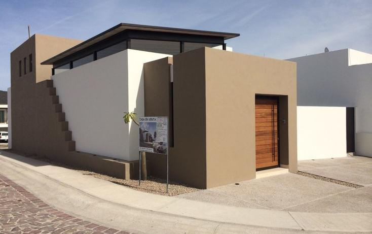 Foto de casa en venta en, cumbres del lago, querétaro, querétaro, 1655263 no 01