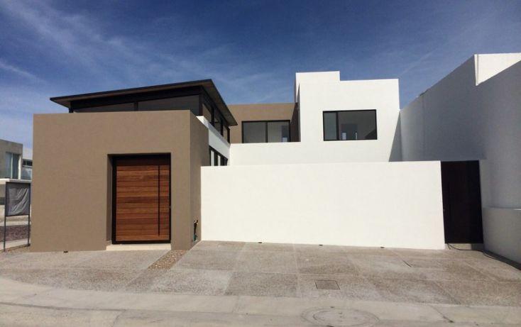 Foto de casa en venta en, cumbres del lago, querétaro, querétaro, 1655263 no 02