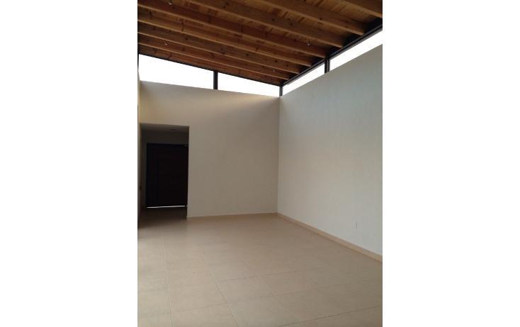 Foto de casa en venta en  , cumbres del lago, querétaro, querétaro, 1655263 No. 07