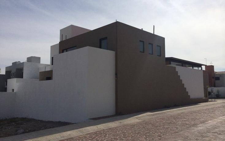 Foto de casa en venta en  , cumbres del lago, querétaro, querétaro, 1655263 No. 11