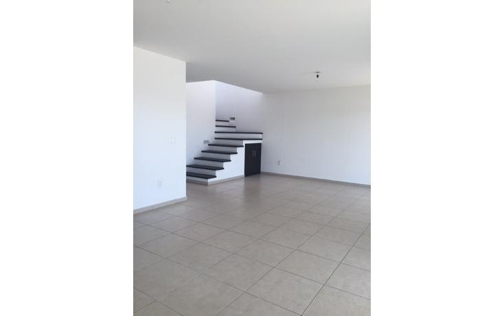 Foto de casa en venta en  , cumbres del lago, querétaro, querétaro, 1657557 No. 05