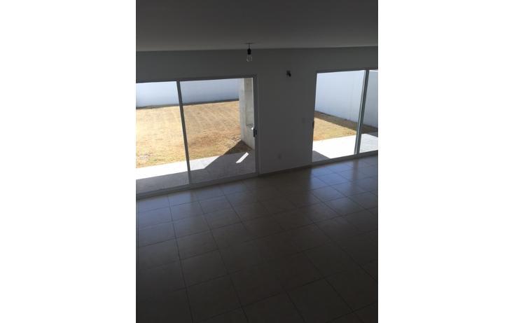 Foto de casa en venta en  , cumbres del lago, querétaro, querétaro, 1657557 No. 21