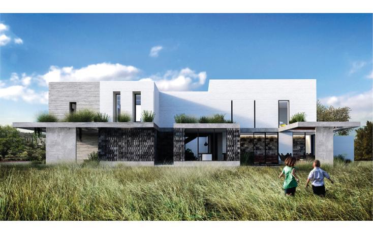 Foto de casa en venta en  , cumbres del lago, querétaro, querétaro, 1660883 No. 05