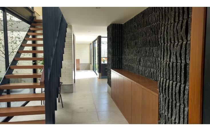 Foto de casa en venta en  , cumbres del lago, querétaro, querétaro, 1660883 No. 07