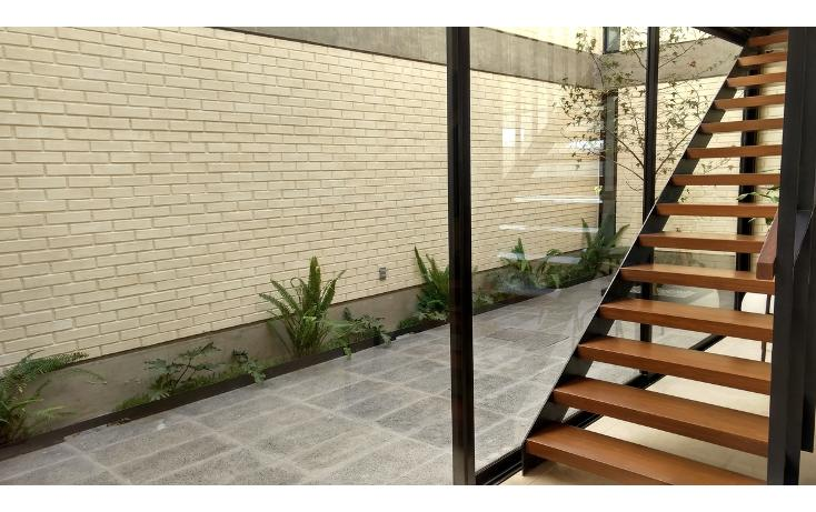 Foto de casa en venta en  , cumbres del lago, querétaro, querétaro, 1660883 No. 08