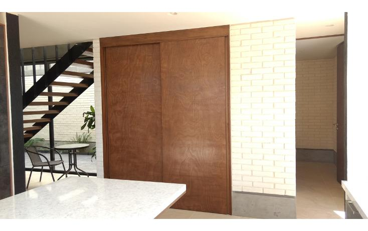 Foto de casa en venta en  , cumbres del lago, querétaro, querétaro, 1660883 No. 20