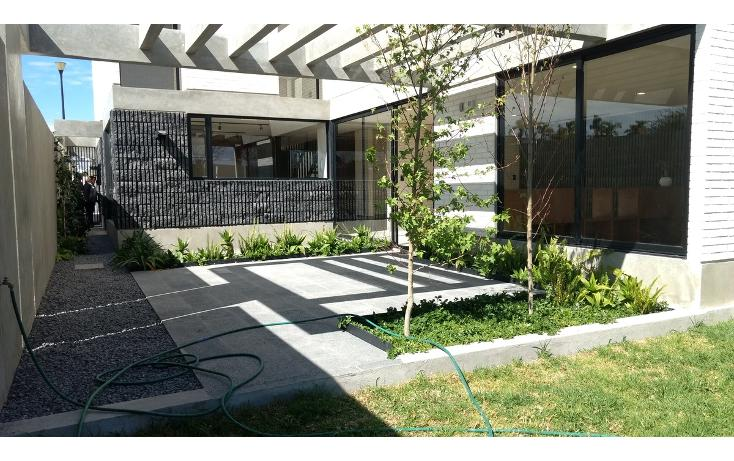 Foto de casa en venta en  , cumbres del lago, querétaro, querétaro, 1660883 No. 26