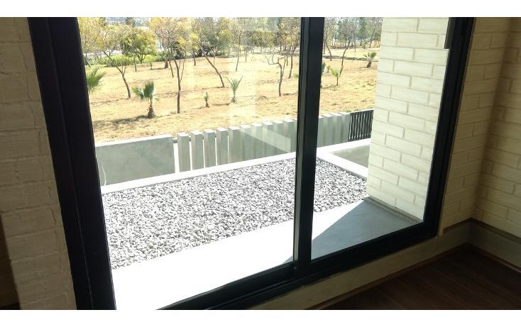 Foto de casa en venta en  , cumbres del lago, querétaro, querétaro, 1660883 No. 36