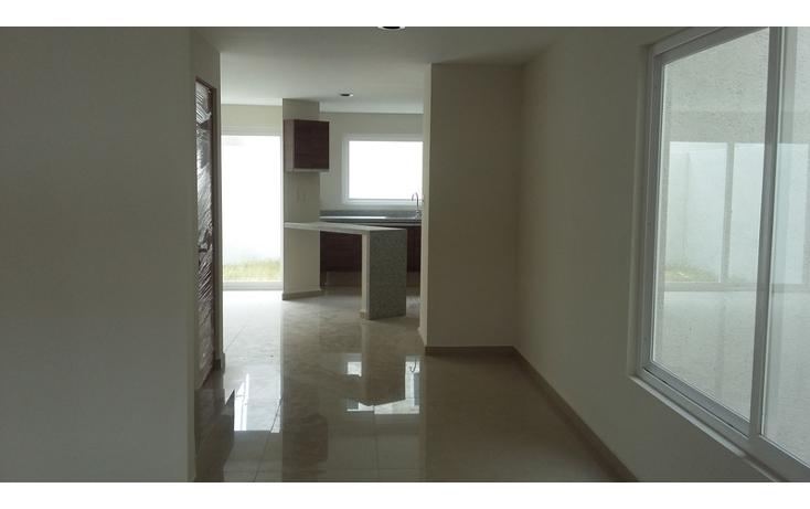 Foto de casa en venta en  , cumbres del lago, quer?taro, quer?taro, 1663081 No. 03