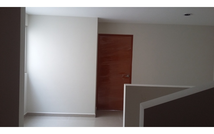 Foto de casa en venta en  , cumbres del lago, quer?taro, quer?taro, 1663081 No. 05