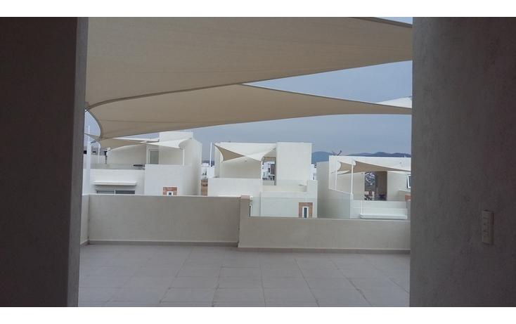 Foto de casa en venta en  , cumbres del lago, quer?taro, quer?taro, 1663081 No. 12