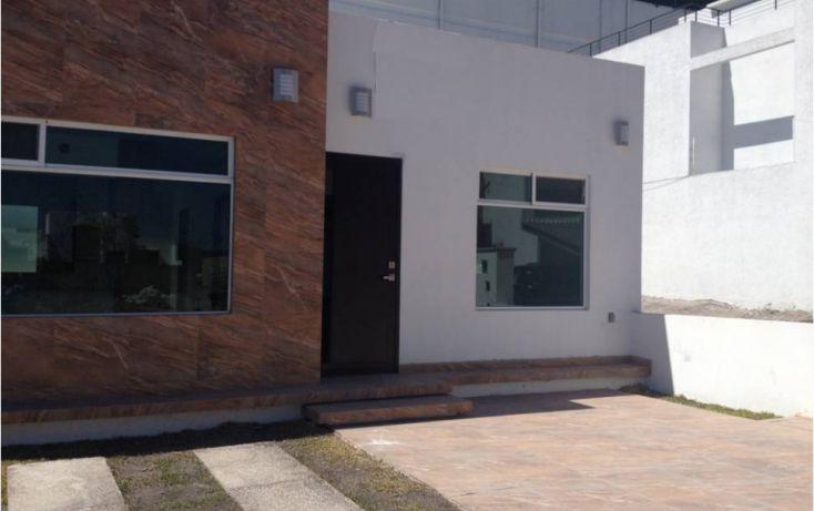 Foto de casa en venta en, cumbres del lago, querétaro, querétaro, 1665076 no 02