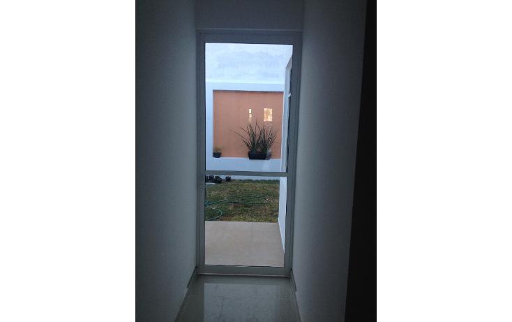 Foto de casa en venta en  , cumbres del lago, querétaro, querétaro, 1665076 No. 03