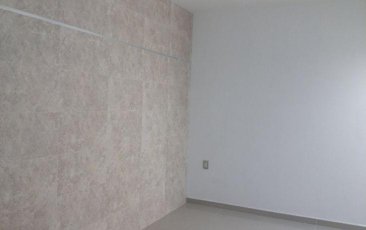 Foto de casa en venta en, cumbres del lago, querétaro, querétaro, 1665076 no 08