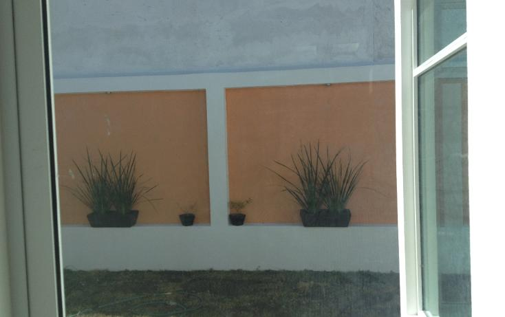 Foto de casa en venta en  , cumbres del lago, querétaro, querétaro, 1665076 No. 18