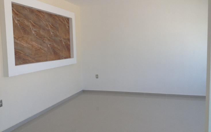 Foto de casa en venta en  , cumbres del lago, querétaro, querétaro, 1665076 No. 24