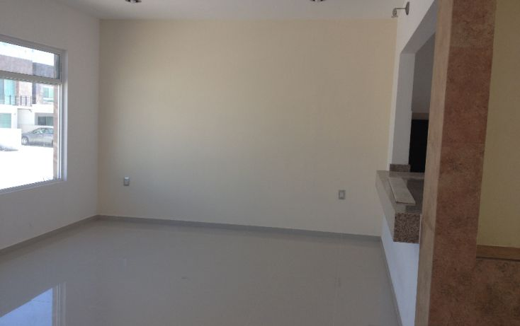 Foto de casa en venta en, cumbres del lago, querétaro, querétaro, 1665076 no 25