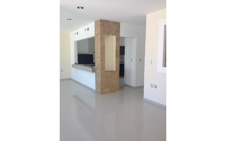 Foto de casa en venta en  , cumbres del lago, querétaro, querétaro, 1665076 No. 26