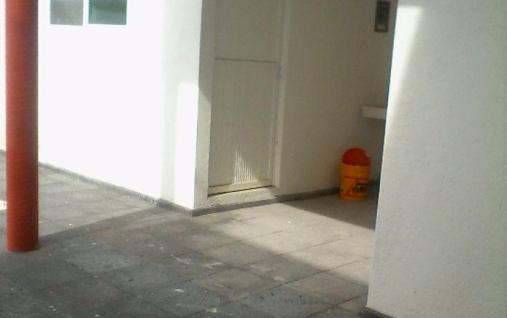 Foto de casa en venta en, cumbres del lago, querétaro, querétaro, 1668528 no 03