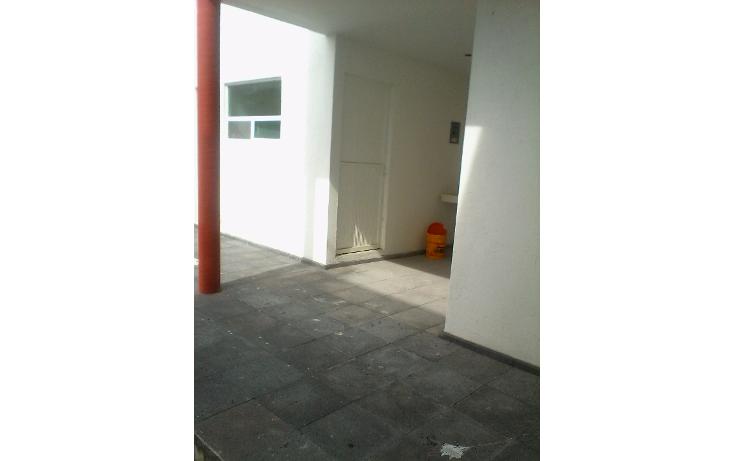 Foto de casa en venta en  , cumbres del lago, querétaro, querétaro, 1668528 No. 03