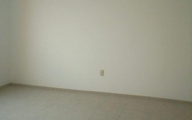 Foto de casa en venta en, cumbres del lago, querétaro, querétaro, 1668528 no 09