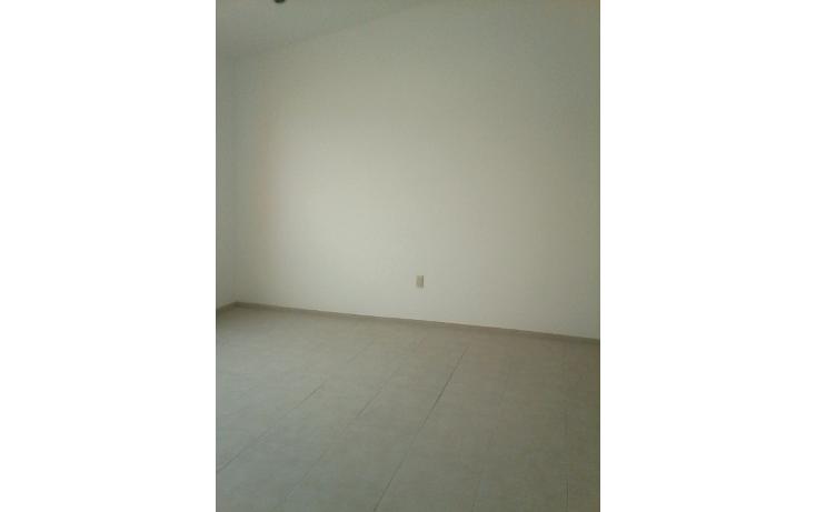 Foto de casa en venta en  , cumbres del lago, querétaro, querétaro, 1668528 No. 09