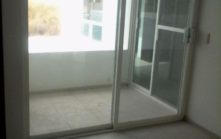Foto de casa en venta en, cumbres del lago, querétaro, querétaro, 1668528 no 10