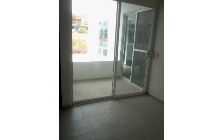 Foto de casa en venta en  , cumbres del lago, querétaro, querétaro, 1668528 No. 10