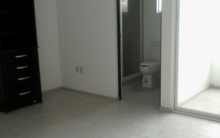 Foto de casa en venta en, cumbres del lago, querétaro, querétaro, 1668528 no 11