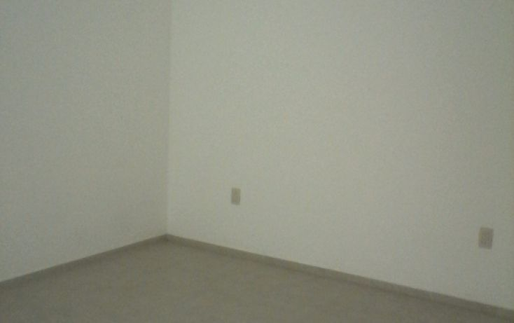 Foto de casa en venta en, cumbres del lago, querétaro, querétaro, 1668528 no 12