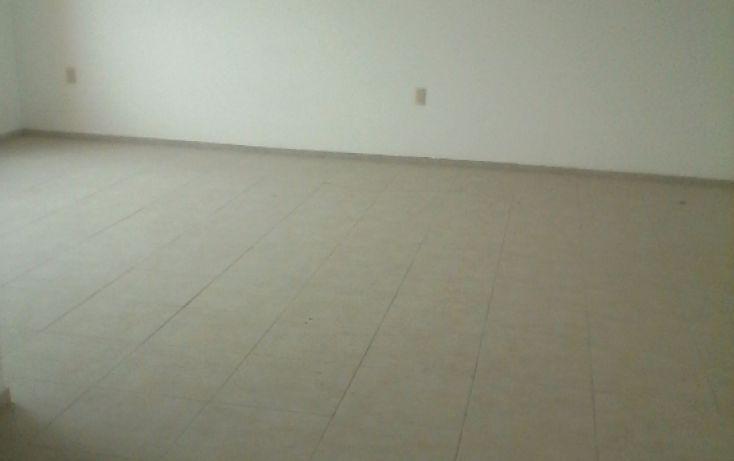 Foto de casa en venta en, cumbres del lago, querétaro, querétaro, 1668528 no 16
