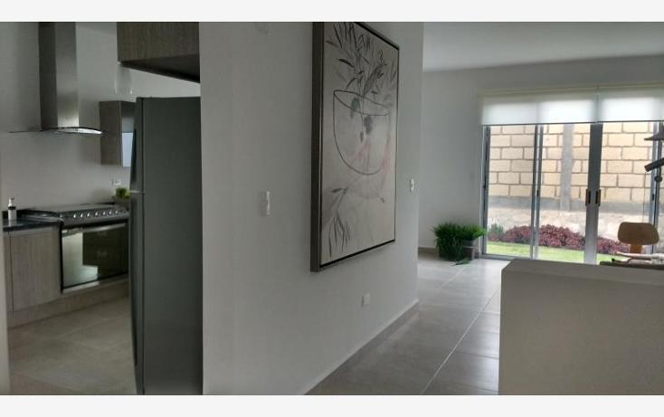 Foto de casa en venta en  , cumbres del lago, querétaro, querétaro, 1669558 No. 05