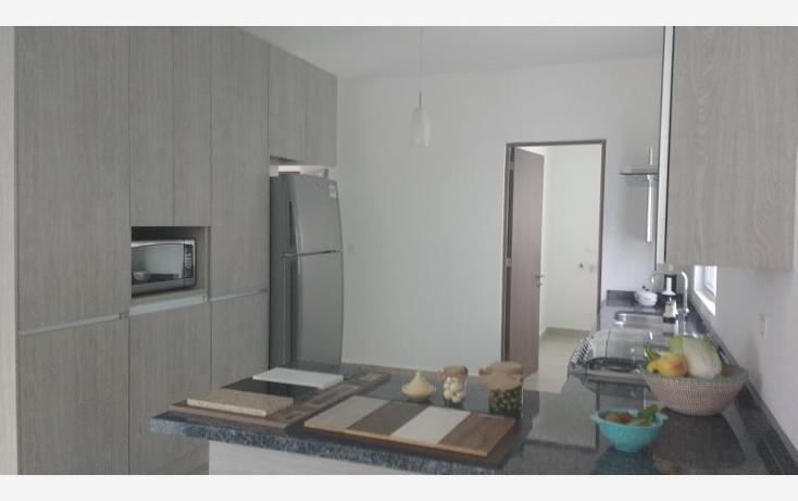 Foto de casa en venta en  , cumbres del lago, querétaro, querétaro, 1669558 No. 06