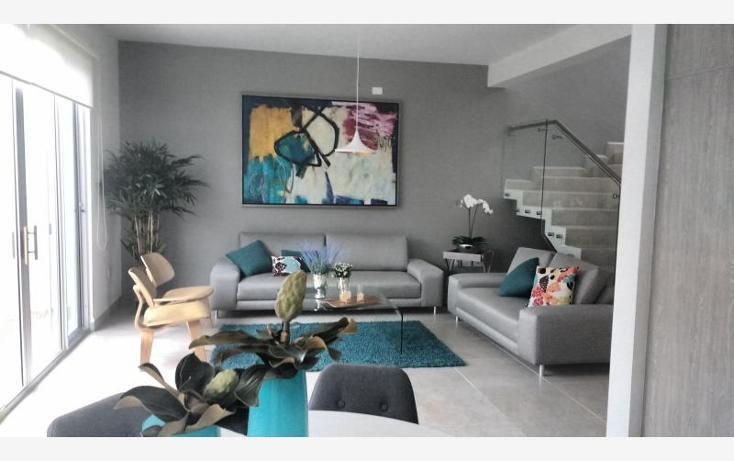 Foto de casa en venta en  , cumbres del lago, querétaro, querétaro, 1669558 No. 07