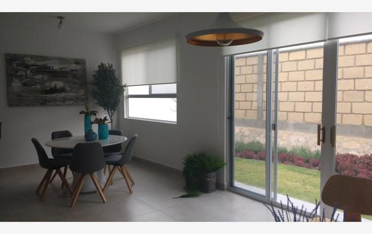 Foto de casa en venta en  , cumbres del lago, querétaro, querétaro, 1669558 No. 08