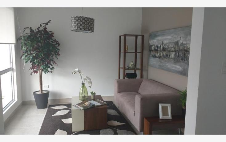 Foto de casa en venta en  , cumbres del lago, querétaro, querétaro, 1669558 No. 09