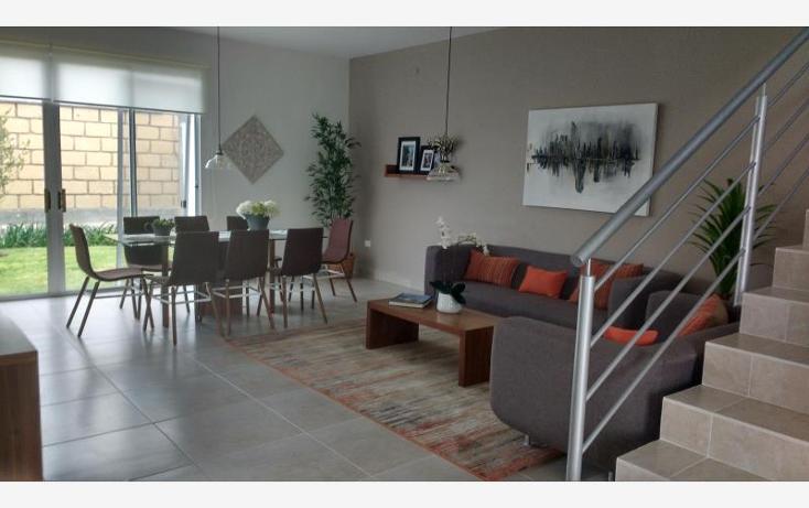 Foto de casa en venta en  , cumbres del lago, querétaro, querétaro, 1669558 No. 10