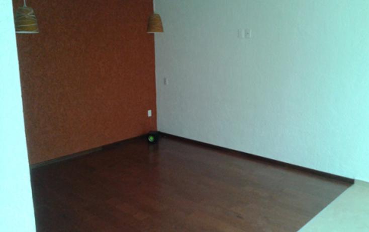 Foto de casa en venta en  , cumbres del lago, quer?taro, quer?taro, 1672025 No. 03
