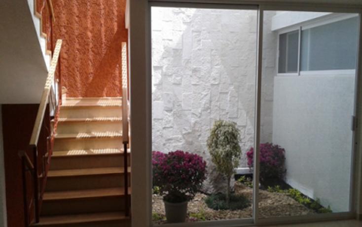Foto de casa en venta en  , cumbres del lago, quer?taro, quer?taro, 1672025 No. 05